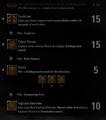 Battlegrounds Achievements - 8.png