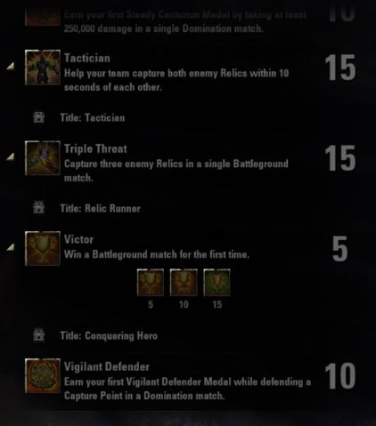 File:Battlegrounds Achievements - 8.png