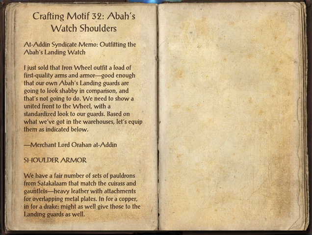 File:Crafting Motifs 32, Abah's Watch Shoulders.png