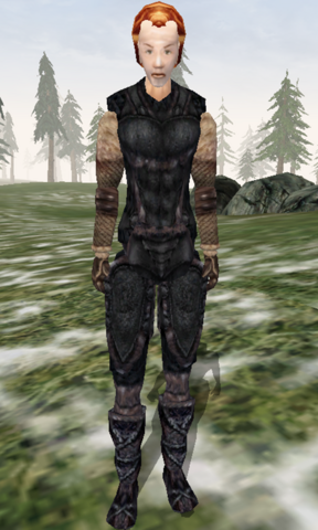 File:Grerid Axe-Wife Morrowind.png