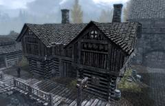 Haelga's Bunkhouse2.png