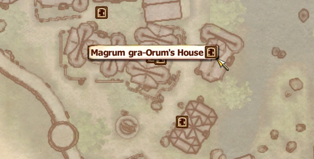 File:Magrum gra-Orum's House MapLocation.png