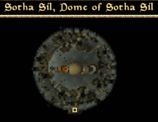 File:Sotha Sil, Dome of Sotha Sil - Map - Tribunal.png
