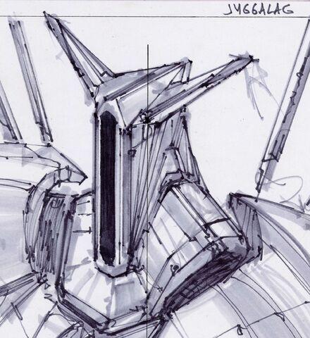 File:TESIVSI Concept Jyggalag4.jpg