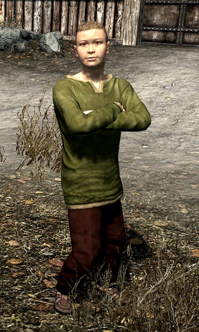 File:TESV Character Gralnach.png