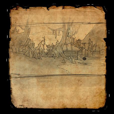 File:Coldharbour Treasure Map II.png