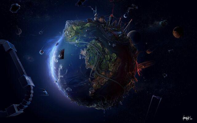 File:Space 14 1680x1050 5144.jpg
