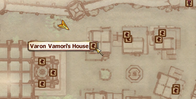 File:Varon Vamori's House MapLocation.png