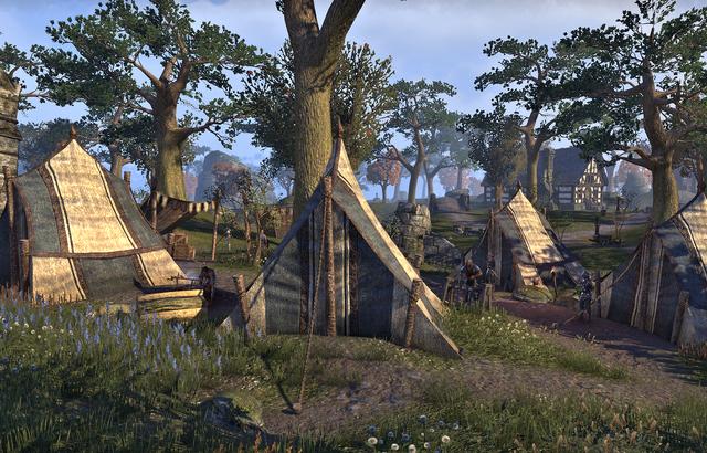 File:Alik'r Camp (Stormhaven).png