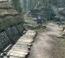 Darkwater Crossing (Skyrim)