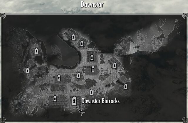 File:Dawnstar Barracks Location.jpg