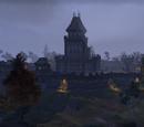 Castle Alessia