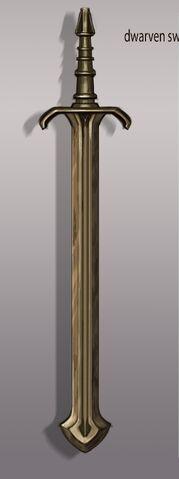 File:Dwarven Sword.jpg