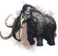 Mammoth-conceptart.png