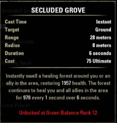 File:Secluded Grove.png