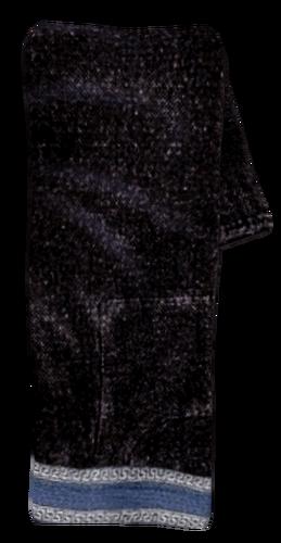 Black Wide Pants | Elder Scrolls | Fandom powered by Wikia