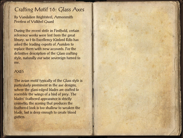 File:Crafting Motifs 16, Glass Axes.png