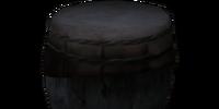 Guarskin Drum