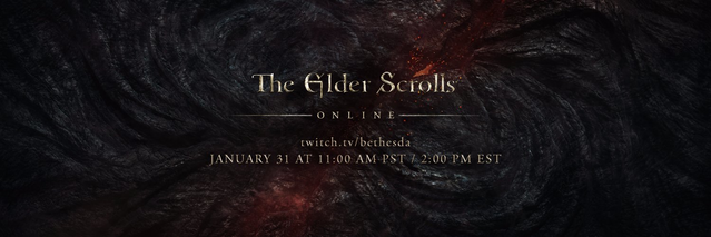 File:ESO New Cover Livestream.png
