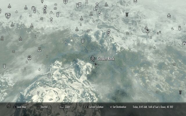 File:Goldun Rock Location.jpg