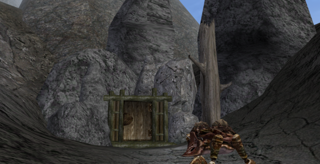 File:Inanius Egg Mine.png