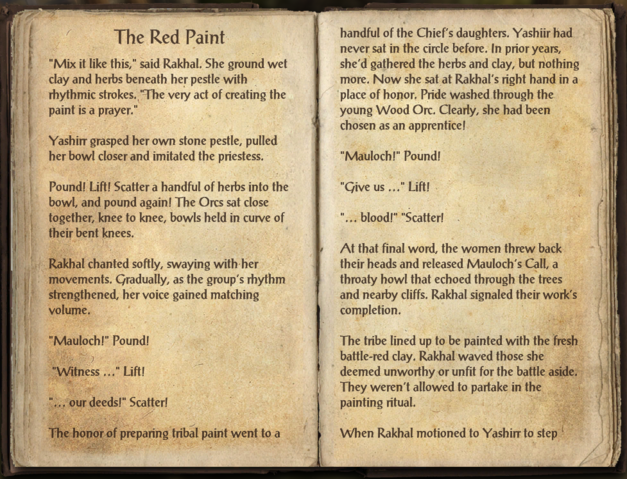 File:The Red Paint.png