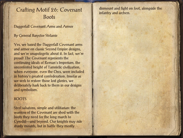 File:Crafting Motifs 26, Covenant Boots.png