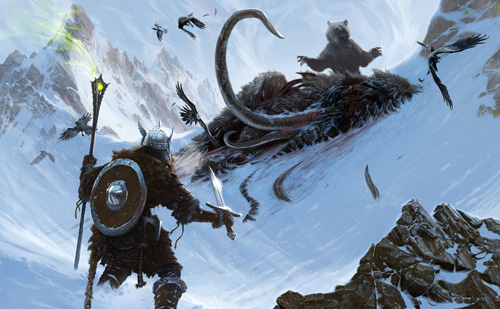 File:Dead Mammoth concept.jpg