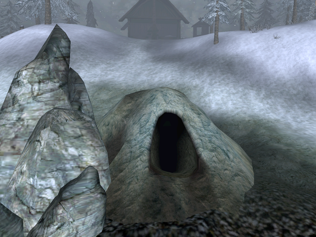 File:Lair of the Udyrfrykte.png