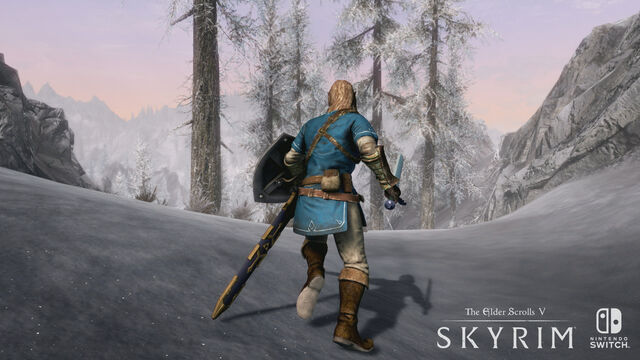 File:SkyrimSwitch Outfit.jpg