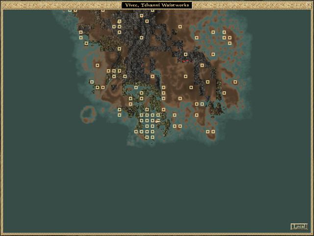 File:Vivec, Telvanni Canton Map Morrowind.png