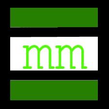 File:Mcmeepy icon.jpg