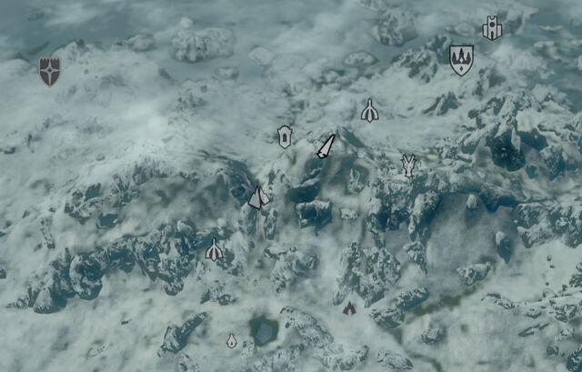 File:Mount Anthor Summit.jpg
