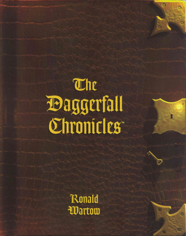 File:The Daggerfall Chronicles.png