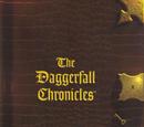 The Daggerfall Chronicles