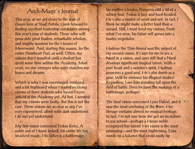 File:Arch-Mage's Journal 1 of 2.png
