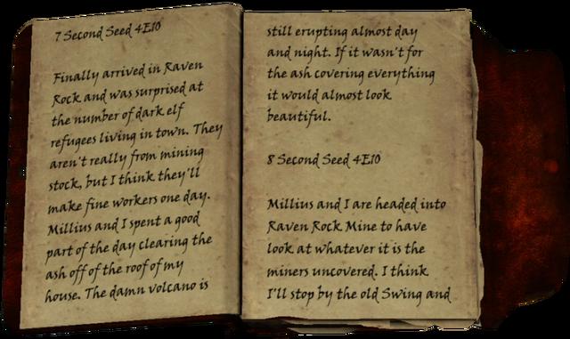 File:Gratian's Journal 2.png