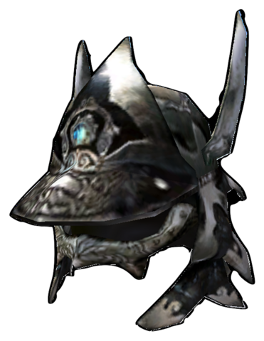 File:Helm of Tohan unique Morrowind.png