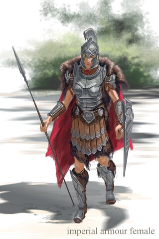File:Imperial Armor Female.jpg