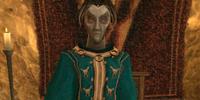Aryon (Morrowind)