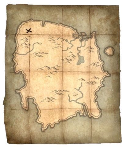 File:Stalhrim source map.png