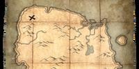 Stalhrim Source Map