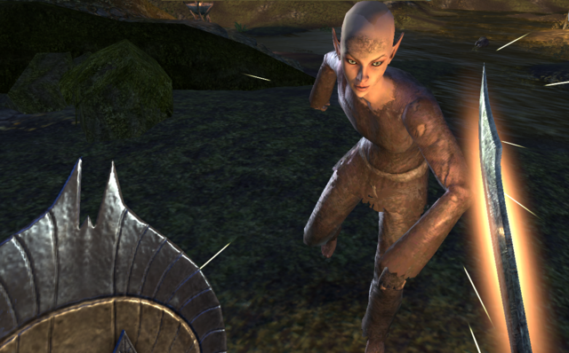 File:Blight of the bosmer3.png