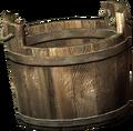 Bucket 00012fdf.png