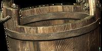 Bucket (Skyrim)