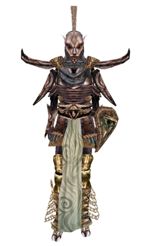 File:Her Hand's Armor Set (Tribunal).png