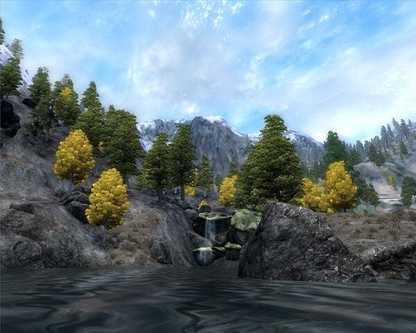 File:LakeArrius.jpg