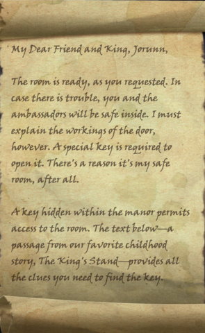 File:Note to King Jorunn Page 1.png