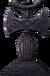 TESV Shrine Talos