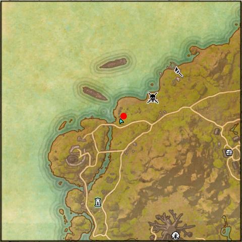 File:Dominion Beach CampMaplocation.png